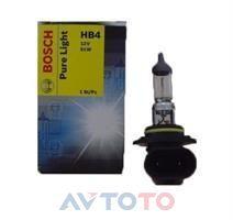 Лампа Bosch 1987302153