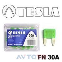 Предохранитель Tesla FN30A.50
