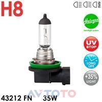 Лампа Celen 43212FN
