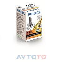 Лампа Philips 36473633