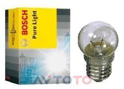 Лампа Bosch 1987302602
