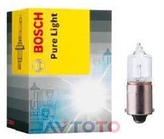 Лампа Bosch 1987302231