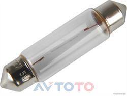 Лампа H+B Elparts 89901151