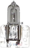 Лампа JP Group 1195902200