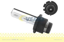 Лампа Vemo V99840015