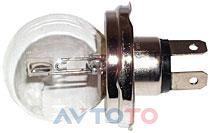 Лампа JP Group 1195900700
