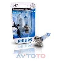 Лампа Philips 12972BVUB1