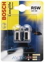 Лампа Bosch 1987301058