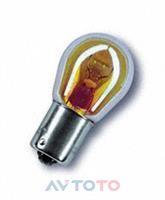 Лампа Osram 7510LTS