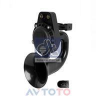 Сигнал звуковой Diesel Technic 1.22669
