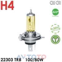 Лампа Celen 22303TRB