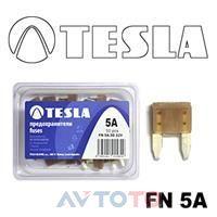 Предохранитель Tesla FN5A.50