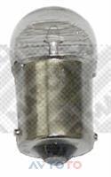 Лампа Mapco 103286
