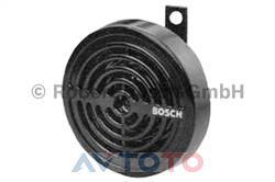 Сигнал звуковой Bosch 0320223144