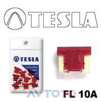 Предохранитель Tesla FL10A.10