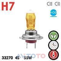 Лампа Celen 332704S