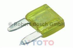 Предохранитель Bosch 1987529032