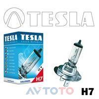Лампа Tesla B10701