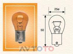 Лампа Magneti marelli 008508100000