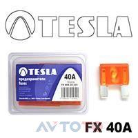 Предохранитель Tesla FX40A.10