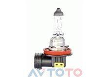 Лампа Koito 0476