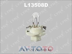 Лампа LYNXauto L13508D