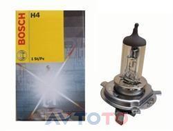 Лампа Bosch 1987302044