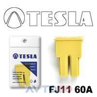 Предохранитель Tesla FJ1160A