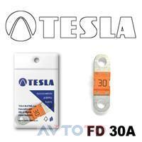Предохранитель Tesla FD30A