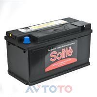 Аккумулятор Solite 60038