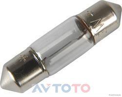 Лампа H+B Elparts 89901020