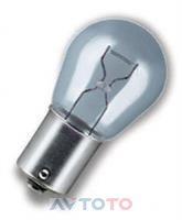 Лампа Osram 7511LTS02B