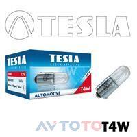 Лампа Tesla B54101