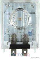 Лампа H+B Elparts 89902024