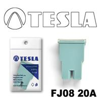 Предохранитель Tesla FJ0820A
