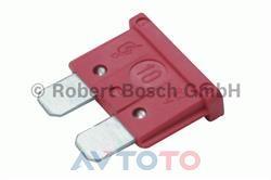 Предохранитель Bosch 1904529905