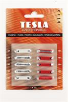 Предохранитель Tesla F151