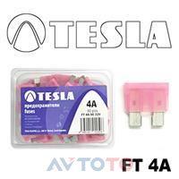 Предохранитель Tesla FT4A.50