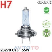 Лампа Celen 23270CTB