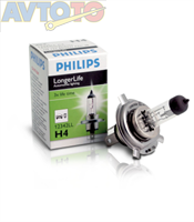 Лампа Philips 12342LLC1