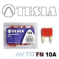 Предохранитель Tesla FN10A.50