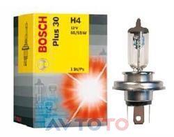 Лампа Bosch 1987302042