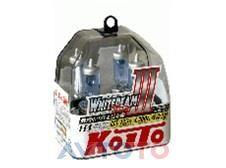 Лампа Koito P0754W
