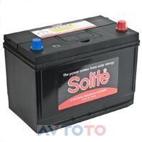 Аккумулятор Solite 115D31LBH