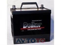 Аккумулятор Delkor 95D26R