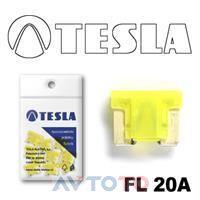 Предохранитель Tesla FL20A.10