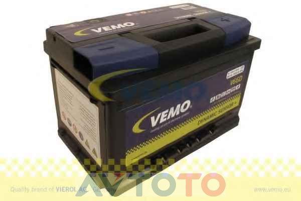 Аккумулятор Vemo V99170014