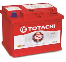 Аккумулятор Totachi 4562374699786