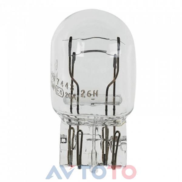Лампа Patron PLW215