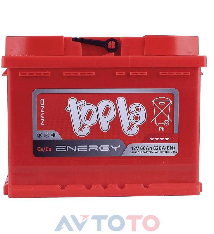 Аккумулятор Topla 108066